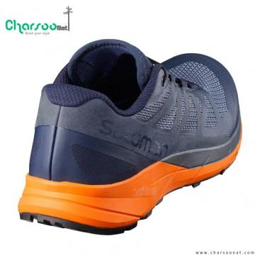 کفش رانینگ مردانه سالومون Salomon Sense Ride