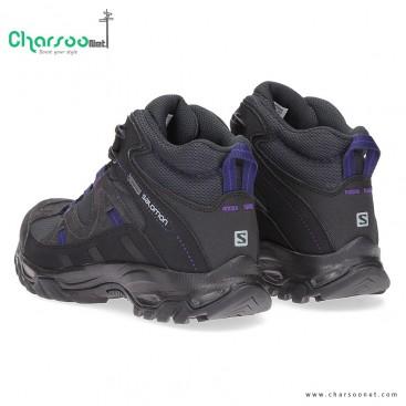 کفش زنانه سالومون Meadow GTX