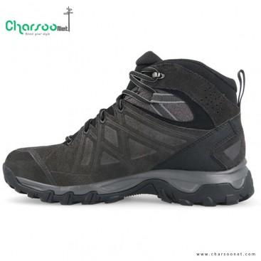 کفش هایکینگ مردانه سالومون Salomon Evasion 2 Mid GTX