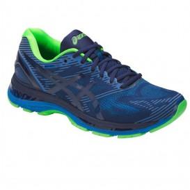 کفش رانینگ مردانه اسیکس ژل نیمباس GEL-NIMBUS 19 LITE-SHOW