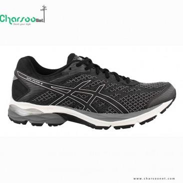 کفش رانینگ مردانه Asics GEL-FLUX 4