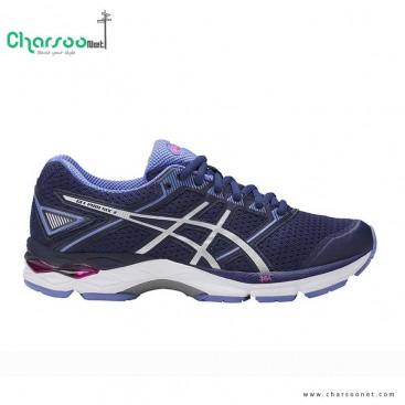 کفش رانینگ زنانه اسیکس Asics GEL-PHOENIX 8