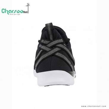 کفش فیتنس زنانه اسیکس Asics Gel-FIT SANA 3