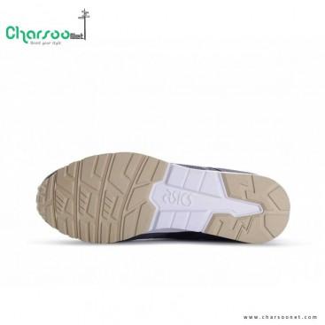 کفش اسپورت مردانه Asics GEL-LYTE V NS G-TX