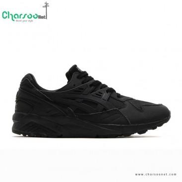 کفش اسپرت مردانه اسیکس GEL-KAYANO TRAINER