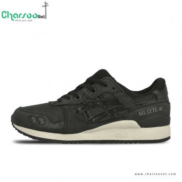 کفش اسیکس مردانه مدل GEL-LYTE III