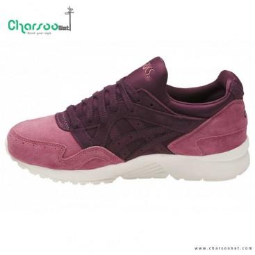 کفش زنانه لایف استایل Asics GEL-LYTE V