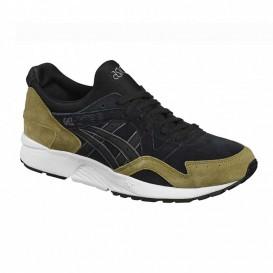 کفش اسنیکر مردانه اسیکس Asics GEL-LYTE V