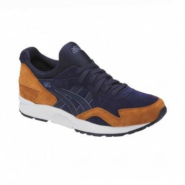 کفش مردانه لایف استایل اسیکس GEL-LYTE V