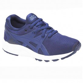 کتانی بچگانه Asics GEL-KAYANO TRAINER EVO GS