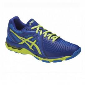 کفش والیبال مردانه اسیکس Asics GEL-NETBURNER BALLISTIC