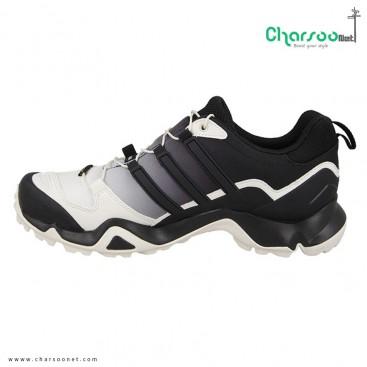 کفش پیاده روی مردانه Adidas Terrex Swift R GTX