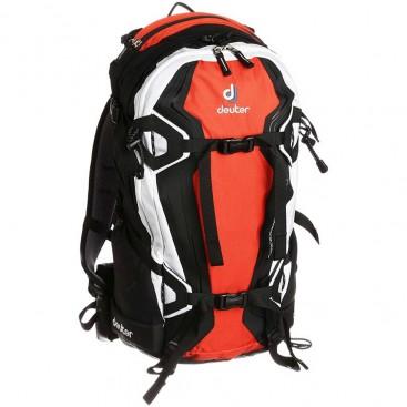 کوله پشتی کوهنوردی دیوتر مدل Deuter Freerider Pro 30