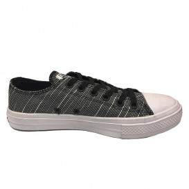 کفش بدون ساق ال استار