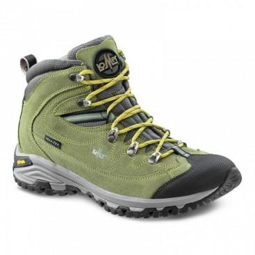 کفش کوه نوردی لومر کریستالو Lomer Cristallo MTX