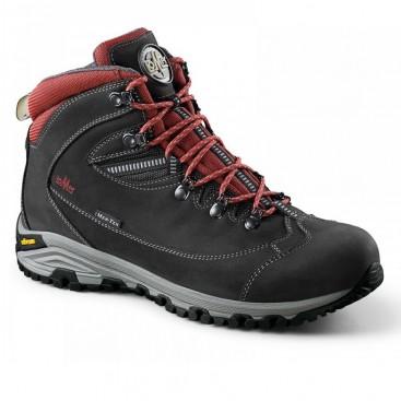 کفش لومر مردانه کریستالو Lomer Cristallo Nubuck MTX