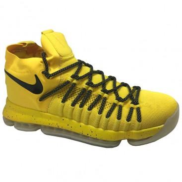 کتانی بسکتبال نایکی مشابه اورجینال Nike
