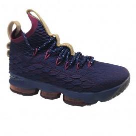 کفش های کپی بسکتبال Nike