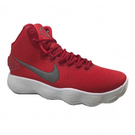 کفش بسکتبال طرح نایک Nike