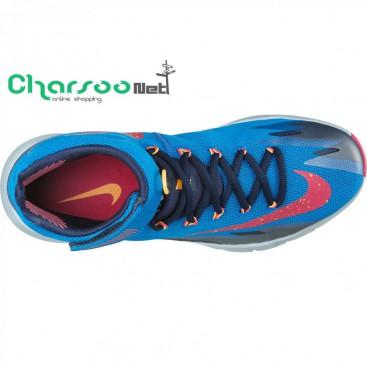 کفش بسکتبال نایک Nike Zoom Hyperrev