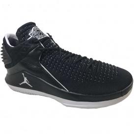 کفش بسکتبال جردن های کپی
