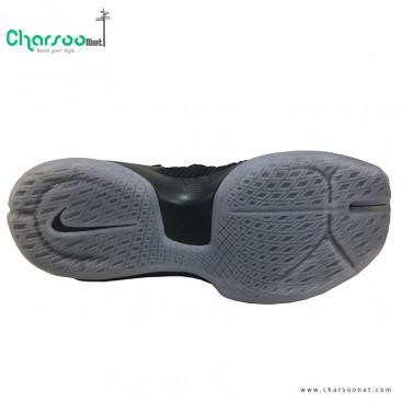 کفش کپی بسکتبال نایک Nike