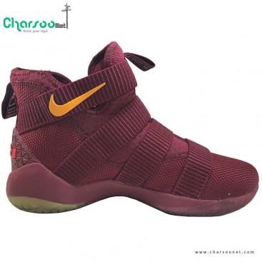 کفش بسکتبال کپی نایکی Nike