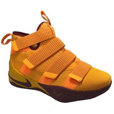کفش بسکتبال کپی Nike