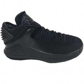 کفش بسکتبال نایکی Nike