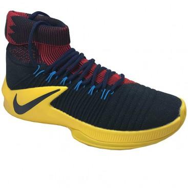 کفش بسکتبال نایک مشابه اورجینال Nike