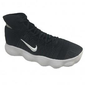 کفش نایک کپی بسکتبال Nike