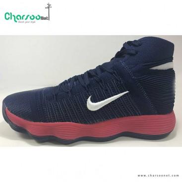 کتانی مشابه اورجینال نایک بسکتبال Nike