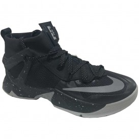 کفش نایک های کپی Nike Basketball