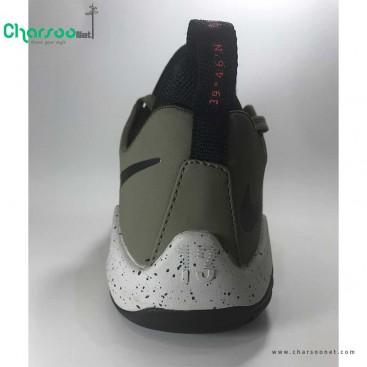 کفش بسکتبال های کپی نایک Nike