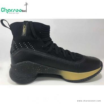 کفش ورزشی بسکتبال مشابه آندرآرمور Under Armour