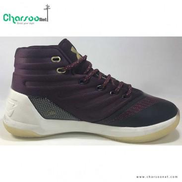 کفش آندرآرمور های کپی بسکتبال