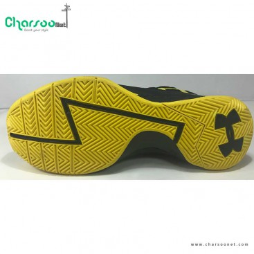 کفش بسکتبال آندر آرمور های کپی