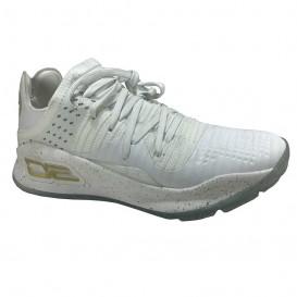 کفش بسکتبال های کپی آندرآرمور Under Armour