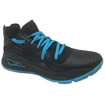 کفش بسکتبال آندرآرمور مردانه های کپی