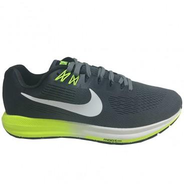 کتانی رانینگ های کپی نایکی Nike