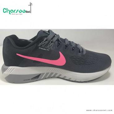کفش پیاده روی نایک های کپی Nike
