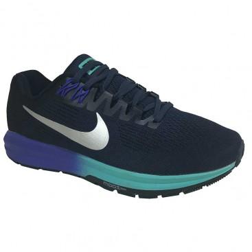 کتانی مشابه اوررجینال رانینگ نایکی Nike