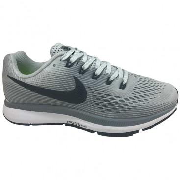کتانی رانینگ نایک مشابه اورجینال Nike