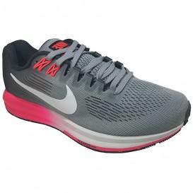 کفش پیاده روی نایکی های کپی Nike
