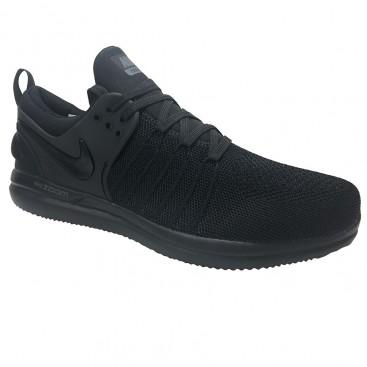 کفش پیاده روی نایکی مشابه اورجینال Nike