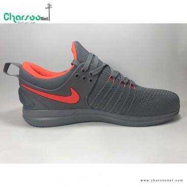 کفش پیاده روی طرح نایکی Nike