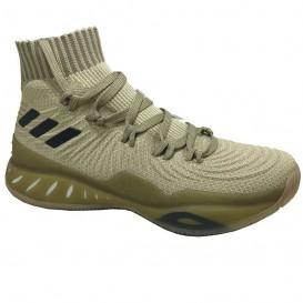 کتانی بسکتبال آدیداس مشابه اورجینال adidas