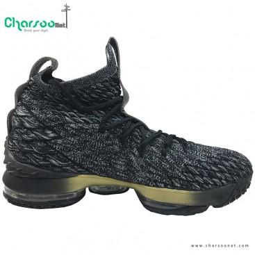 کفش بسکتبال نایکی های کپی