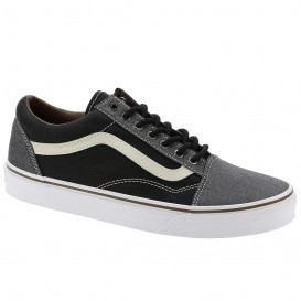 کفش ونس Vans Old Skool