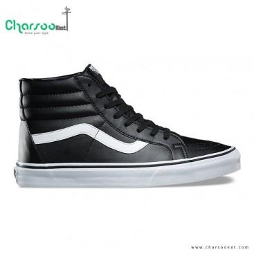 کفش ونس Vans SK8-HI